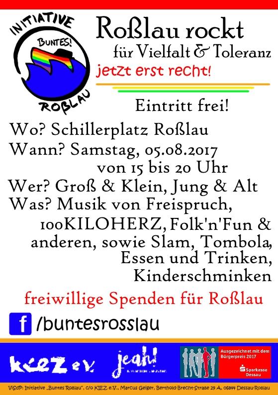 Rosslau-rockt_Flyer2017